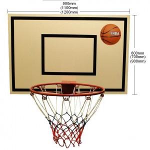 Щиты для баскетбола своими руками